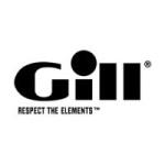 GILL-LOGO_blk-e1447926151348