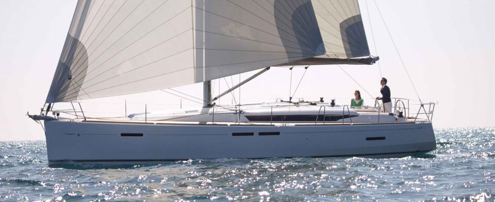 bateau-jeanneau-sun-odyssey-449-3879466