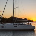 boat-349_exterieur_2014030716305016
