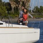 boat-349_exterieur_2014030716310212