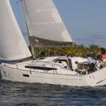 boat-349_exterieur_2014030716310228
