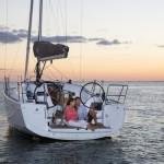 boat-349_exterieur_2014030716310241
