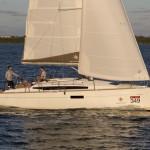 boat-349_exterieur_201403071631155