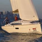 boat-349_exterieur_201403071631162