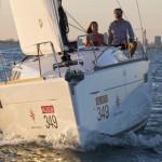 boat-349_exterieur_2014030716311640