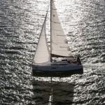 boat-349_exterieur_201403071632121