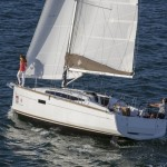 boat-349_exterieur_2014030716321232