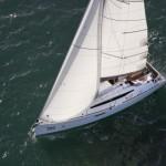 boat-349_exterieur_2014030716321246
