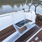 boat-349_exterieur_201404101658055