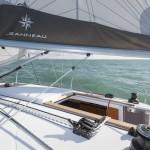 boat-349_exterieur_2014041016584044