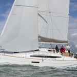 boat-349_exterieur_2014041016591222
