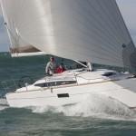 boat-349_exterieur_2014041016594622