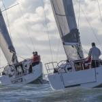 boat-349_exterieur_2014041017003240