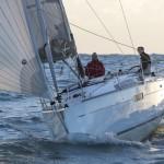 boat-349_exterieur_2014041017003410