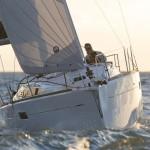 boat-349_exterieur_2014041017003624