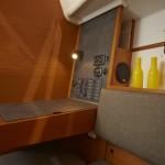 boat-349_interieur_2014020317082836