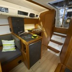 boat-349_interieur_201402031709159
