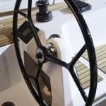 boat-349_interieur_2014020317095243