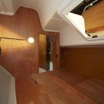 boat-349_interieur_2014020317095347
