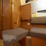 boat-349_interieur_201402031710227