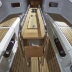 boat-349_interieur_2014020317102424