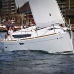 boat-389_exterieur_201507311526406