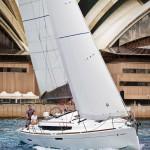 boat-389_exterieur_2015073115264142