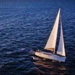 boat-389_exterieur_2015073115264210
