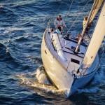 boat-389_exterieur_201507311526438
