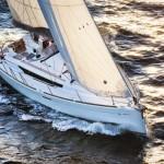 boat-389_exterieur_2015073115264420