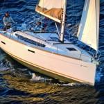 boat-389_exterieur_2015073115264815