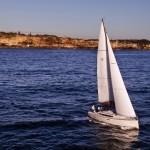 boat-389_exterieur_2015073115264822