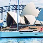 boat-389_exterieur_2015073115265050