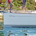 boat-389_exterieur_201507311526510