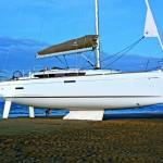 boat-389_exterieur_2015073115265313