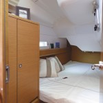 boat-389_interieur_2015073115280422