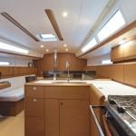 boat-389_interieur_2015073115281548