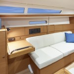 boat-389_interieur_2015100517243840