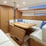 boat-389_interieur_2015100517244429