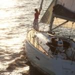 boat-419_exterieur_2015073115195229