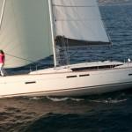 boat-419_exterieur_2015073115195346