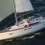 boat-419_exterieur_2015073115195548