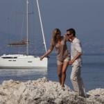 boat-419_exterieur_2015073115195825
