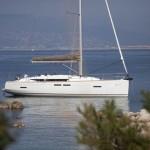 boat-419_exterieur_2015073115200026