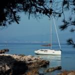 boat-419_exterieur_201507311520044