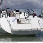 boat-419_exterieur_2015100815045250