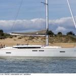 boat-419_exterieur_2015100815051018