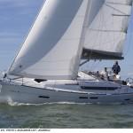 boat-419_exterieur_2015100815054742