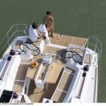 boat-419_exterieur_2015100815071820