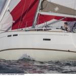 boat-419_exterieur_201510081508580